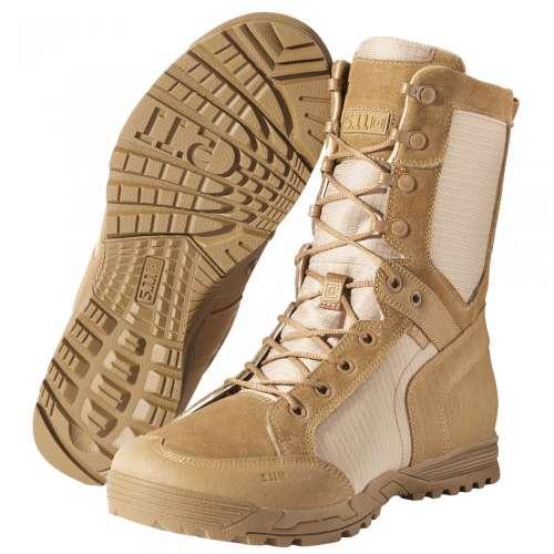 Topánky Recon Desert