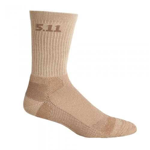 """Ponožky úrovne 1 6"""""""