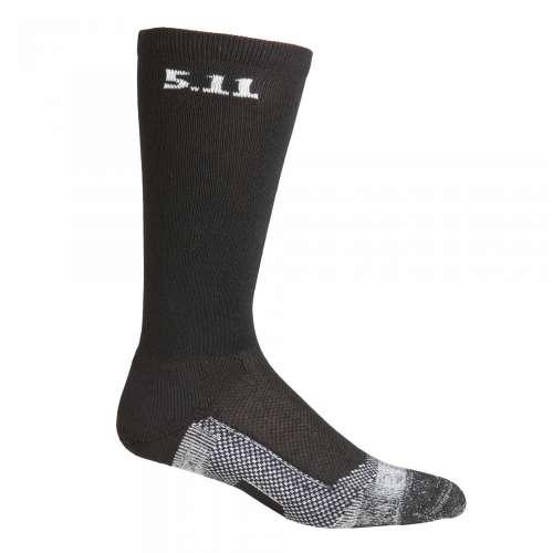 """Ponožky úrovne 1 9"""""""