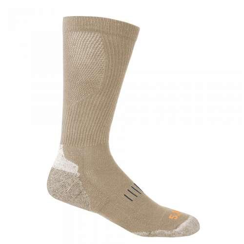Ponožky Year Round OTC