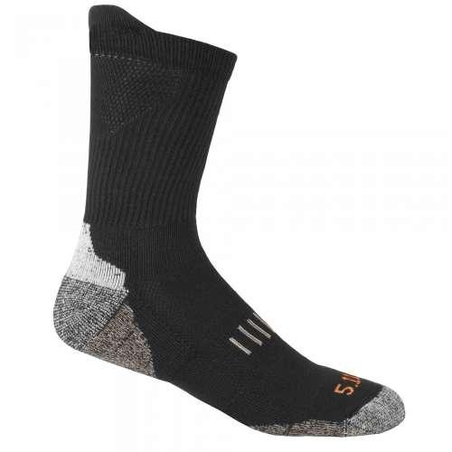 Ponožky Year Round Crew