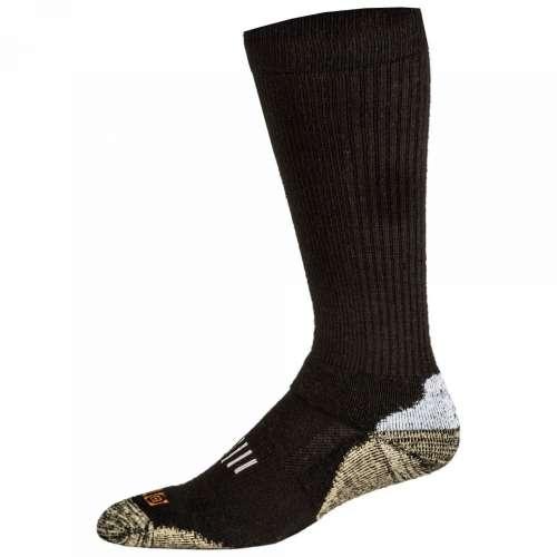 Ponožky 5.11 Merino Crew