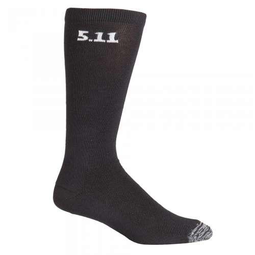 """Ponožk 9"""" - 3 páry"""