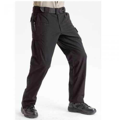 Nohavice Stryke