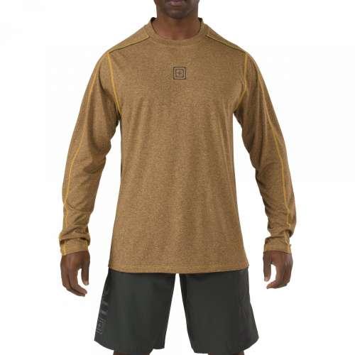 Tričko 5.11 Recon Triads dlhý rukáv