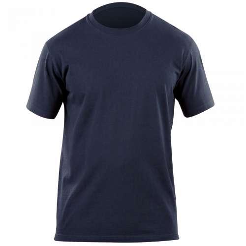 Tričko Professional T