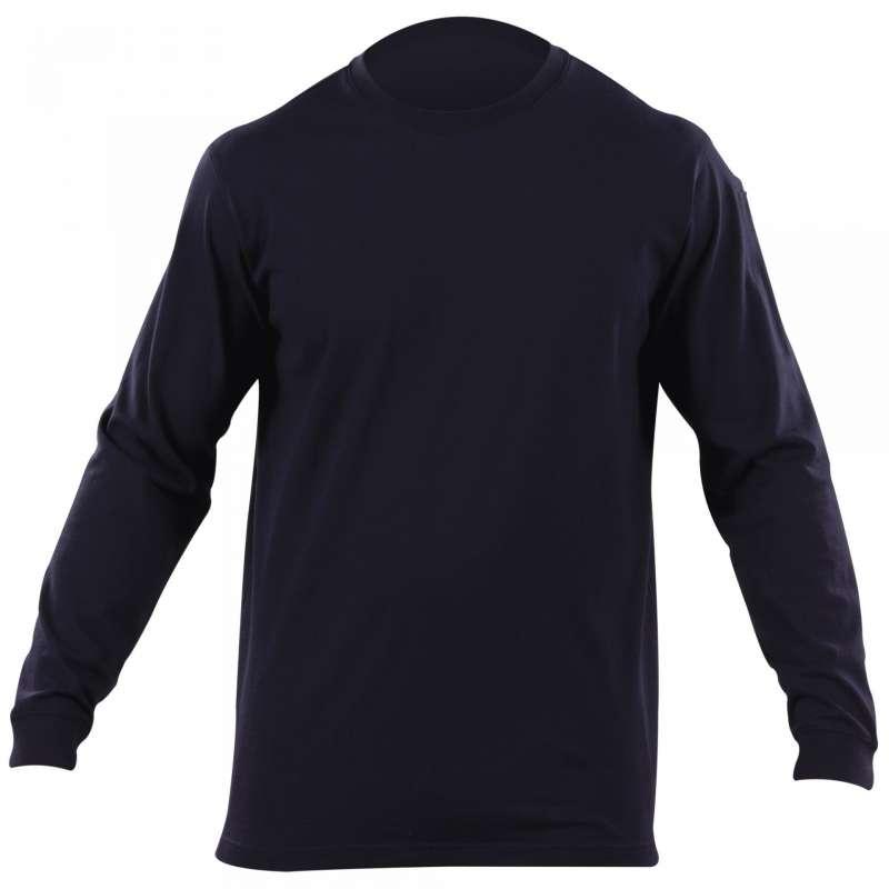 Tričko Professional T dlhý rukáv