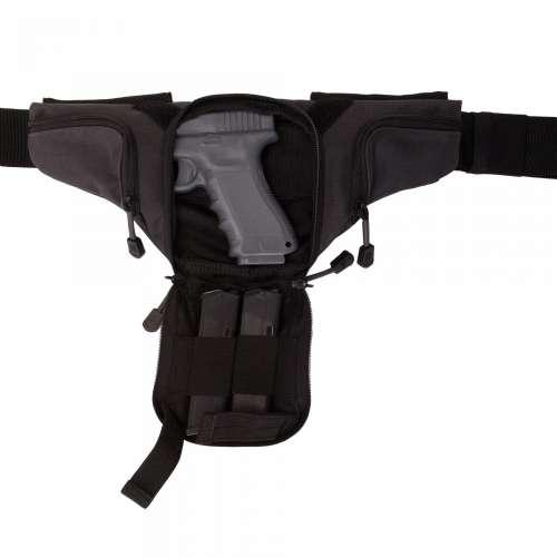 Púzdro na pištoľ Select Carry