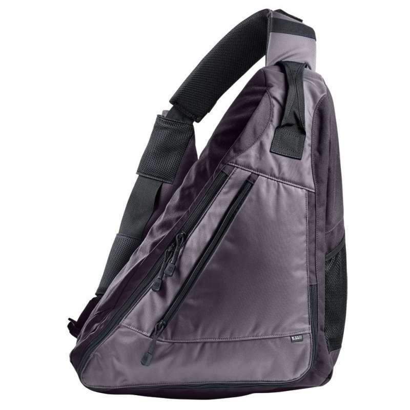 Vak taška SELECT Carry Pack