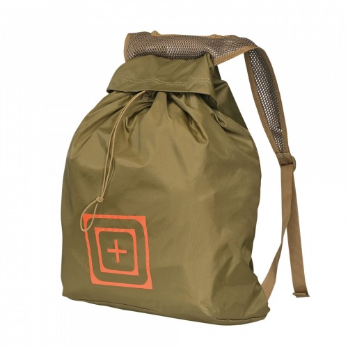 Batoh Rapid Excursion Pack
