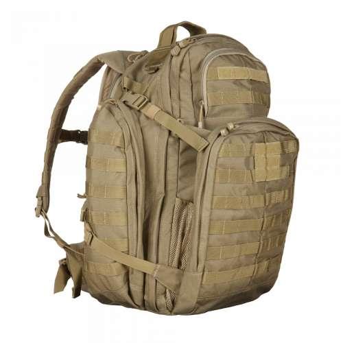 Batoh Responder 84 ALS Backpack