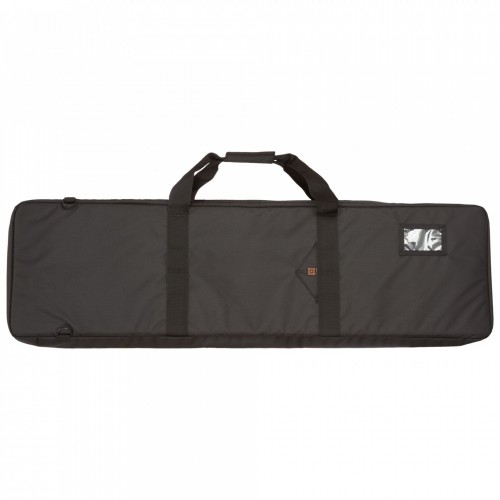 "Púzdro Double 36"" Rifle Case"