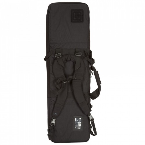 "Púzdro Shock 42"" Rifle Case"