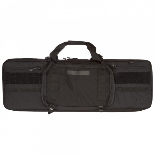 "Púzdro Double 42"" Rifle Case"