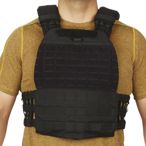 Vesta TacTec Plate Carrier
