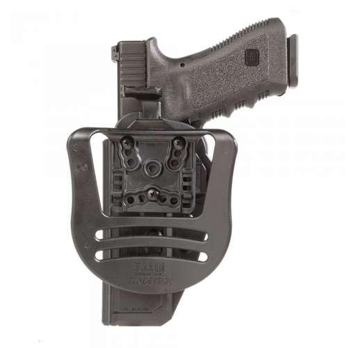 Pištoľové púzdro Thumbdrive Glock 19/23 R/H