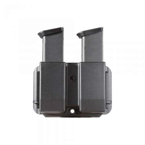 Púzdro Double 9mm/.40SW