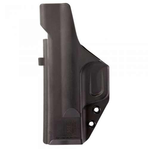 Púzdro Appendix/IWB Glock 19/23/26/27
