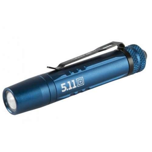 Baterka TMT PLUV