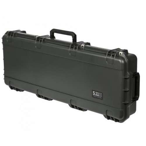 Kufrík na zbraň HC 940 F