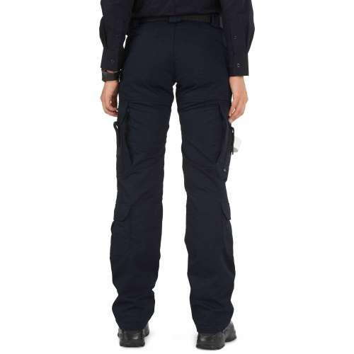 Nohavice dámske EMS