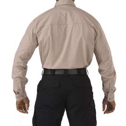 Košeľa s dlhým rukávom 5.11 Stryke