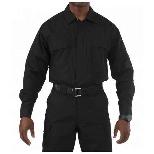 Košeľa s dlhým rukávom 5.11 Tactical TacLite