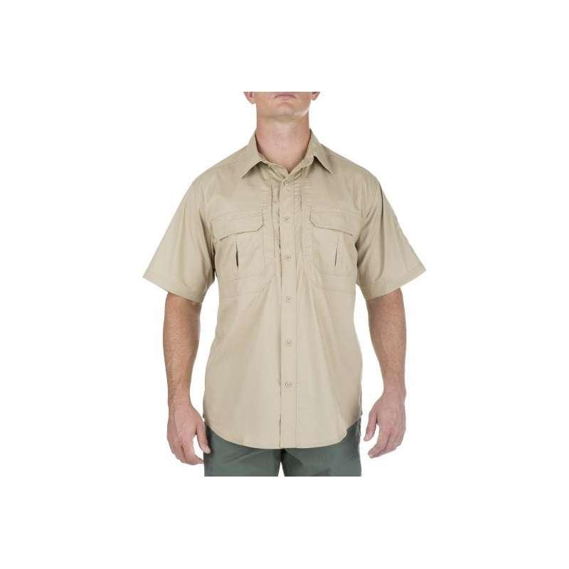 Košeľa 5.11 Tactical TacLite Pro