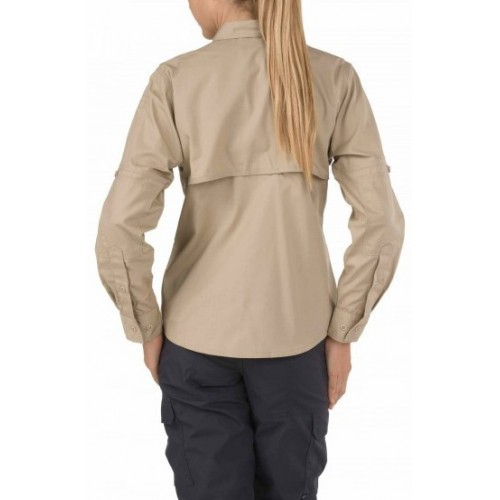 Dámska košeľa 5.11 Tactical Pro L/S