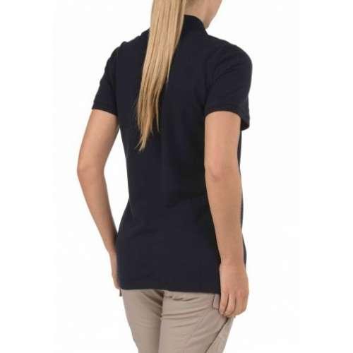 Dámska Polo košeľa 5.11 Tactical Professional
