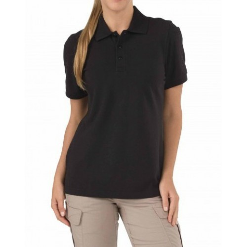 Dámska Polo košeľa 5.11 Tactical Professional