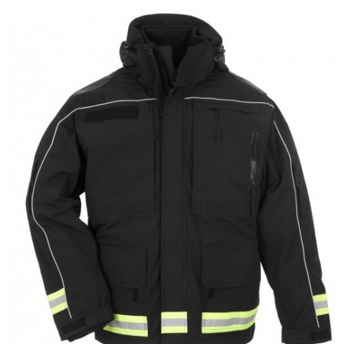 Bunda 5.11 Tactical First Responder Parka
