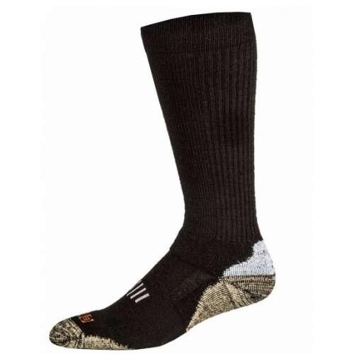 Ponožky Merino OTC
