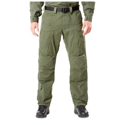 Nohavice XPRT Tactical