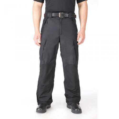 Nohavice do dažďa - Patrol Rain Pant