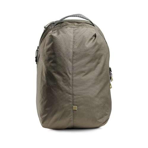 Batoh 5.11 Dart Pack