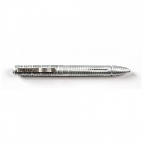 Taktické pero 5.11 Lance Pen
