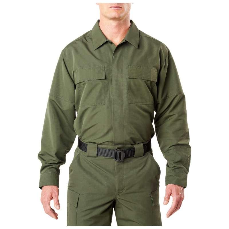Košeľa Fast-Tac™ TDU™