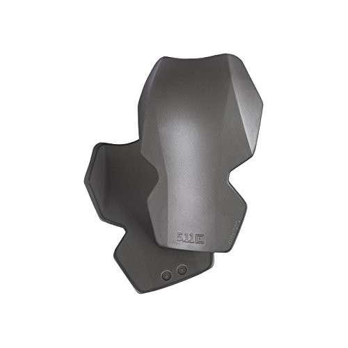 Chrániče kolien ENDO.K Internal Knee Pad