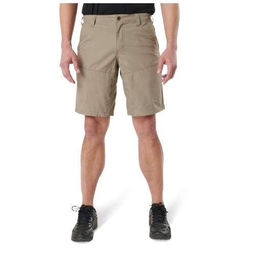 Nohavice krátke TERRAIN Short