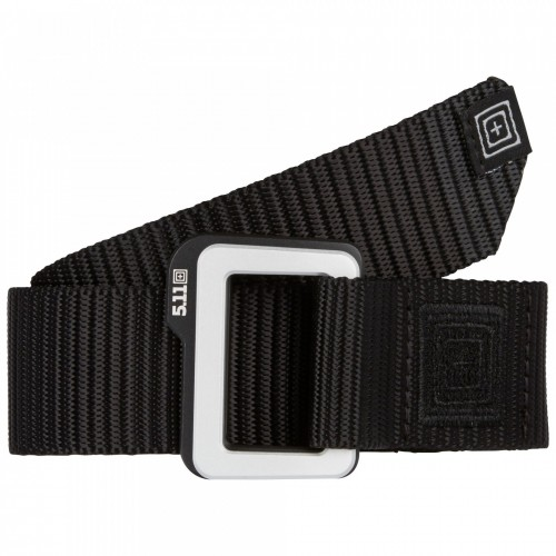 Opasok Traverse Double Buckle