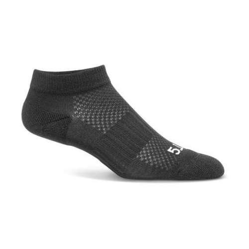Ponožky 5.11 PT Ankle  3 Pack