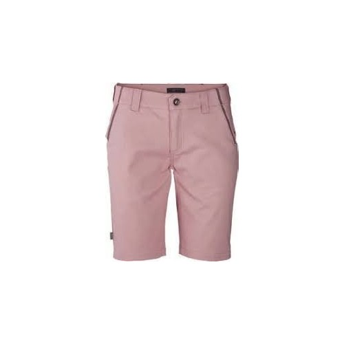 Nohavice dámske krátke TRIUMPH