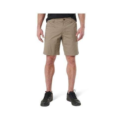 Nohavice krátke ATHOS