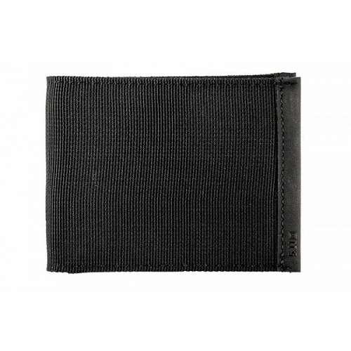 Peňaženka Bifold Wallet