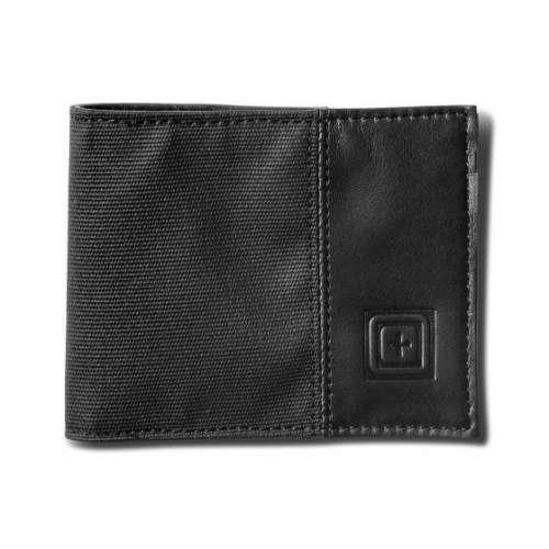 Peňaženka PHANTM LTHR Bifold Wallet