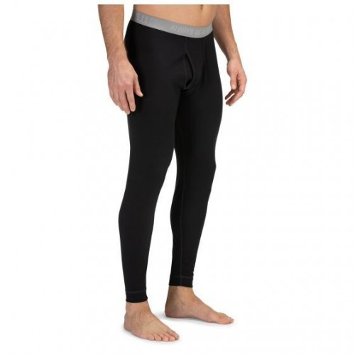 Spodky RANGE READY MERINO TIGHTS