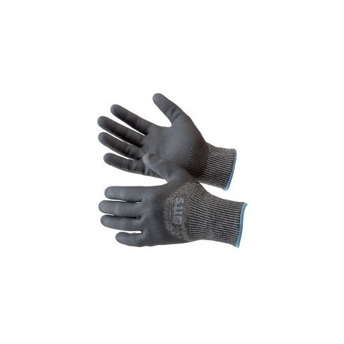 Rukavice 5.11 Tac - CR CUT RESISTANT GLOVE