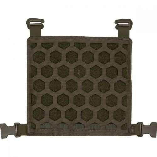 Platforma HEXGRID 9X9  Gear set