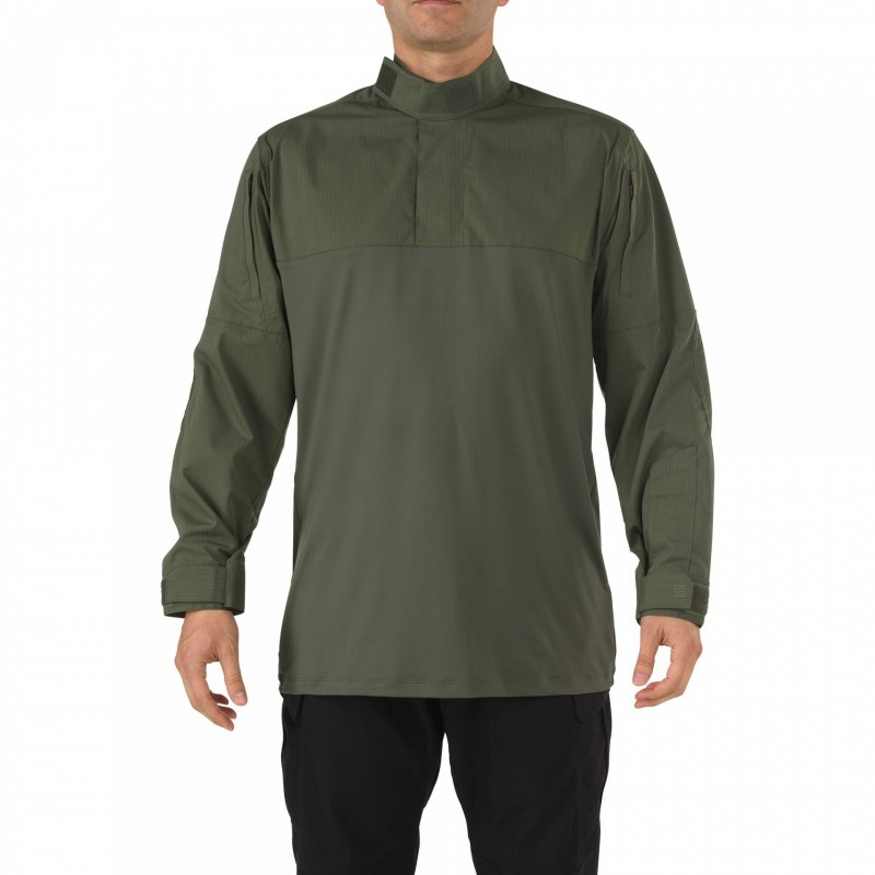 5.11 Stryke TDU Rapid košeľa